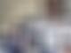 Lotus F1 test driver Sorensen joins Aston Martin WEC squad