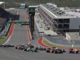 F1 'foolish' to race on same day as NASCAR