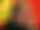 Ferrari boss: F1 is too complex