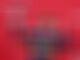 Horner: Spanish podium will settle Verstappen