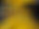 Renault introducing new Formula 1 ERS for 2017 season