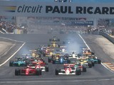 Why Paul Ricard's last grand prix was a defining F1 tech moment