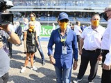 """Fittipaldi says 2022 F1 calendar is """"too much"""" for drivers"""