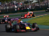 Renault slams Red Bull, accuses it of 'lies'