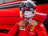 Button sceptical over Ferrari's pandemic excuse for axing Vettel