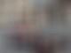 Kvyat impresses in Monaco