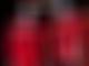 Ferrari return to the track as Vettel and Leclerc light up Mugello