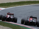 Ricciardo says STR 'woke Red Bull up'