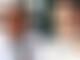Mercedes counter Ecclestone engine claim