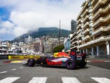 Monaco Grand Prix: Pirelli thinks ultra-soft could last entire race