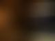 Kvyat: Chances were 'over' after first lap