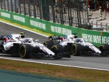 Williams needs to attack 'all areas' to find gains - Rob Smedley