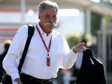 Formula 1 planning for two new races in 2021