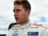 Vandoorne not a 2019 option for Sauber