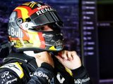 Sainz Ready for 'Most Special Grand Prix of the Year' in Spain
