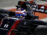 "Romain Grosjean: ""We've got some pretty big updates coming"""