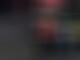 FP3: Hamilton grabs the advantage