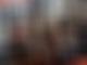 'Verstappen had Leclerc slam dunk & check mate'