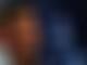 Ricciardo no different despite Red Bull slump