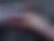 Boullier admits McLaren 50% behind schedule