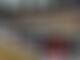 Vettel did something that had seemed impossible – Ferrari