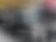 Hamilton: German GP worst race for a long, long time
