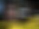 Hulkenberg: Haas, not McLaren now Renault's biggest threat