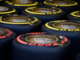 Pirelli to continue as Formula 1 tyre supplier