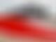 Haas Formula 1 team open to Alfa Romeo/Sauber-style rebranding