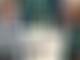 Salo: Lotus should sign Kovalainen
