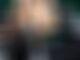 Hamilton 'didn't put it together' as big landmark waits