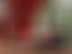 Italian GP: Preview - Alfa Romeo