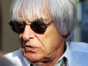 Ecclestone settles court case with $100 million