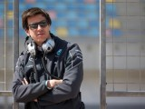 Wolff: People will be pleasantly surprised