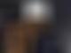 Donuts, Shoeys, booze Ricciardo comedy show leaves us 'LOL'