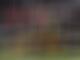 Renault adamant Jolyon Palmer/Carlos Sainz rumours aren't true