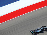 Hamilton wins spectacular USGP at Austin