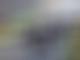 Domenicali reveals latest plan for F1 2022 calendar