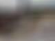 F1 may reward sprint qualifying 'grand slam'