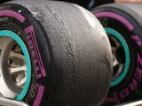 "Pirelli's Mario Isola: ""There will be some learning to do with the Ultrasoft"""