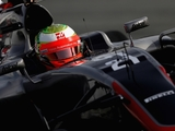 Gutierrez has 'good feeling' with VF-16