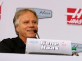 Haas not looking to buy an F1 team