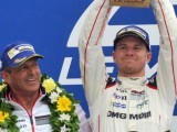 WEC chief unhappy with F1 clash