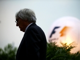 Ecclestone proposes Saturday race for 2017