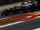 McLaren F1 team will work differently in the future, Brown believes