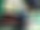 Caterham keeps Kobayashi for Sochi