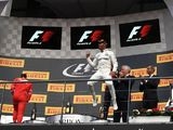 Fernando Alonso: Lewis Hamilton pole positions a benefit of dominant car