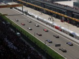 New stricter start controls revealed by FIA