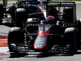 Jenson Button not interested in Haas drive