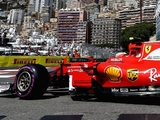 Qualy: Raikkonen is back on pole position